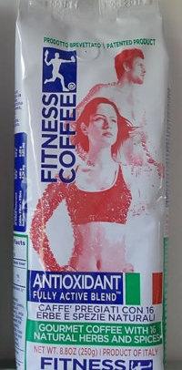 cafea antioxidant