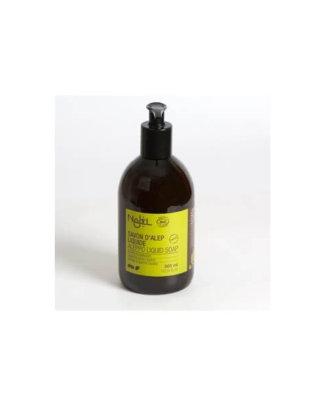 Sapun-de-Alep-lichd-BIO-500-ml