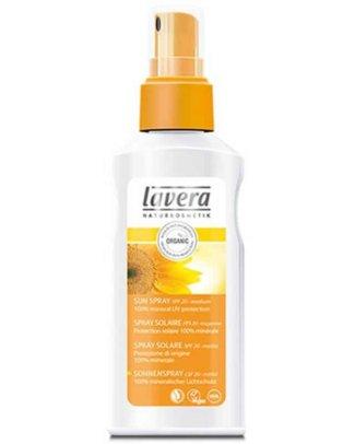 Spray-protectie-solara-SPF-20-SUN-SENSITIV