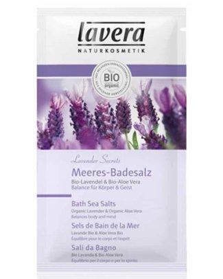 sare-de-baie-Lavender-Secrets-lavanda-si-aloe-vera
